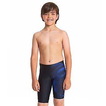 Zoggs Angry Ape Jammer Swimwear For Boys