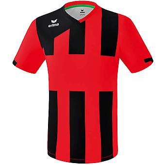 erima SIENA 3.0 shirt short sleeve