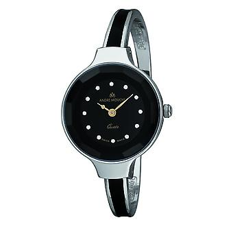Andre Mouche - Wristwatch - Women - AURA - 431-04041