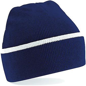Beechfield - Teamwear Beanie Hat