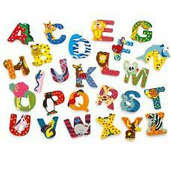Legler Letter P (Babies and Children , Toys , Others)