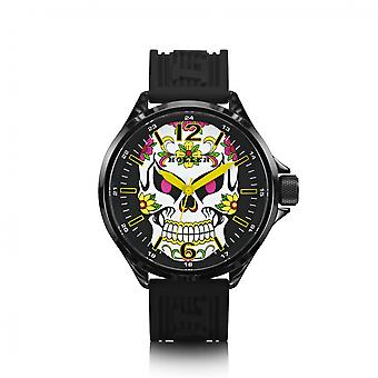 Holler Tuff  Black Watch HLW2453-2