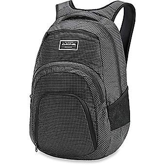 Dakine Campus - Men's Backpack - Rincon - 33 L