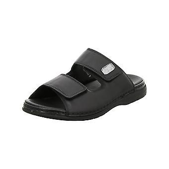 Rieker Christoph 2559000 uniwersalne letnie buty męskie