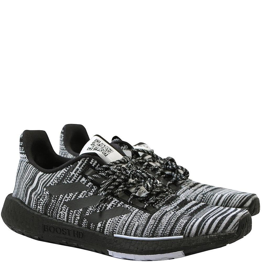 Adidas X Missoni Pulseboost HD Trainers