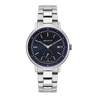 Gant Dalby GTAD08400199I Men's Watch