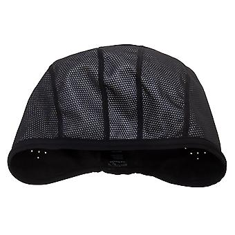 DexShell Unisex Adults Windproof Skull Cap