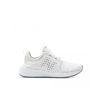 Nieuwe balans vrouwen ' s Fresh Foam Cruz WT sneakers wit