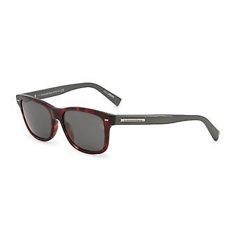 Ermenegildo zegna men's sunglasses various colours ez0001