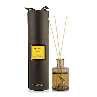 Manor room fragrance diffuser with rod sacistry - sacristy 200ml