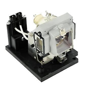 Lampada per proiettore di sostituzione di potenza Premium per AN-PH50LP1 nitida