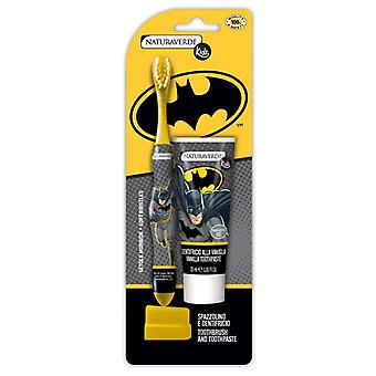 Batman kit Oral Care