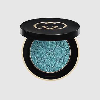 Gucci mágneses szín árnyék mono szemhéjfesték