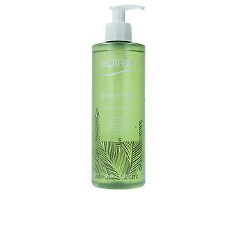 Biotherm Bath Therapy Revigorant Blend Body Cleansing Gel 400 Ml Unisex