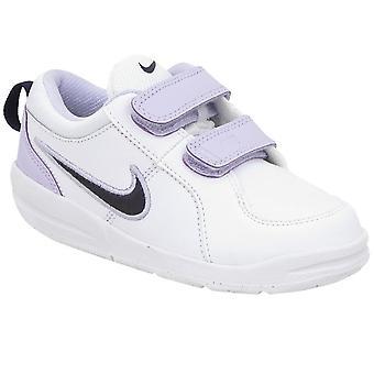 Nike Pico 4 Tdv 454478126 univerzális egész évben csecsemő cipők