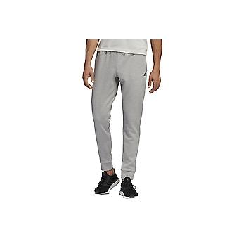 adidas ID Stadium Pant  DU1147 Mens trousers