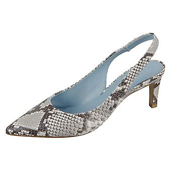 Kennel & Schmenger Enny 9164610296 universal summer women shoes