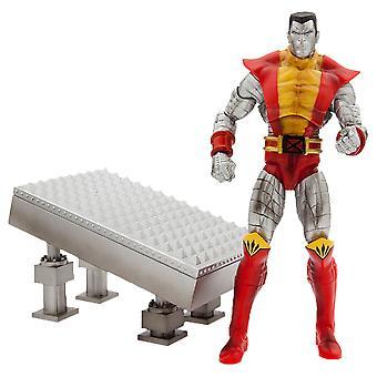 X-Men Colossus Action Figure