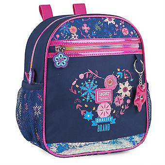 131534 Backpack