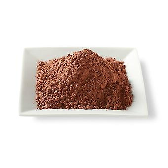 Cacao In polvere 10/12% (naturale) -( 11lb )