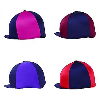 HyFASHION Two Tone Hat Cover