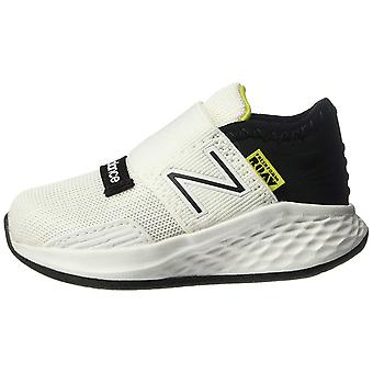 New Balance Kids' Roav V1 Fresh Foam Bungee Buty do biegania