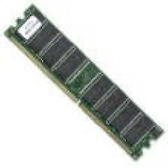 HP 512MB DDR 400MHz memory 0.5 GB Data Integrity Check