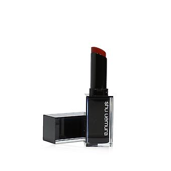Rouge Unlimited Lipstick - RD 186 3g/0.1oz