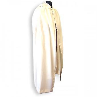Knights templar priests mantle cloak