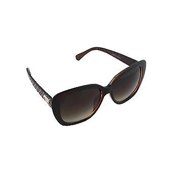 Óculos de Sol Mulheres Olho de Gato - Bruin2606_3