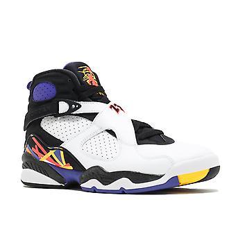 Air Jordan 8 Retro-