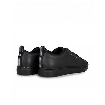 Paul Smith Lee Cuir Logo Sneakers