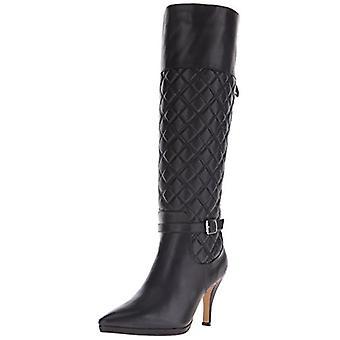 Adrienne Vittadini Schuhe Damen's JABINE Boot