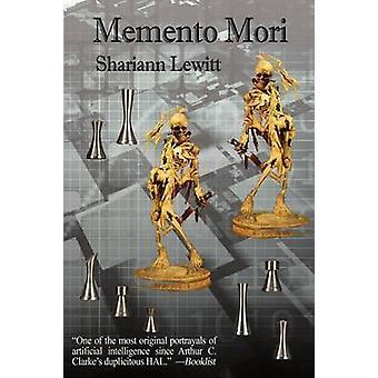 Memento Mori by Lewitt & Shariann