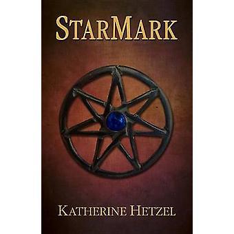StarMark by Hetzel & Katherine