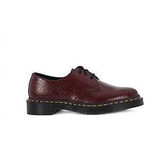 Dr Martens 1461 Viper Wine 21444618 universal all year men shoes