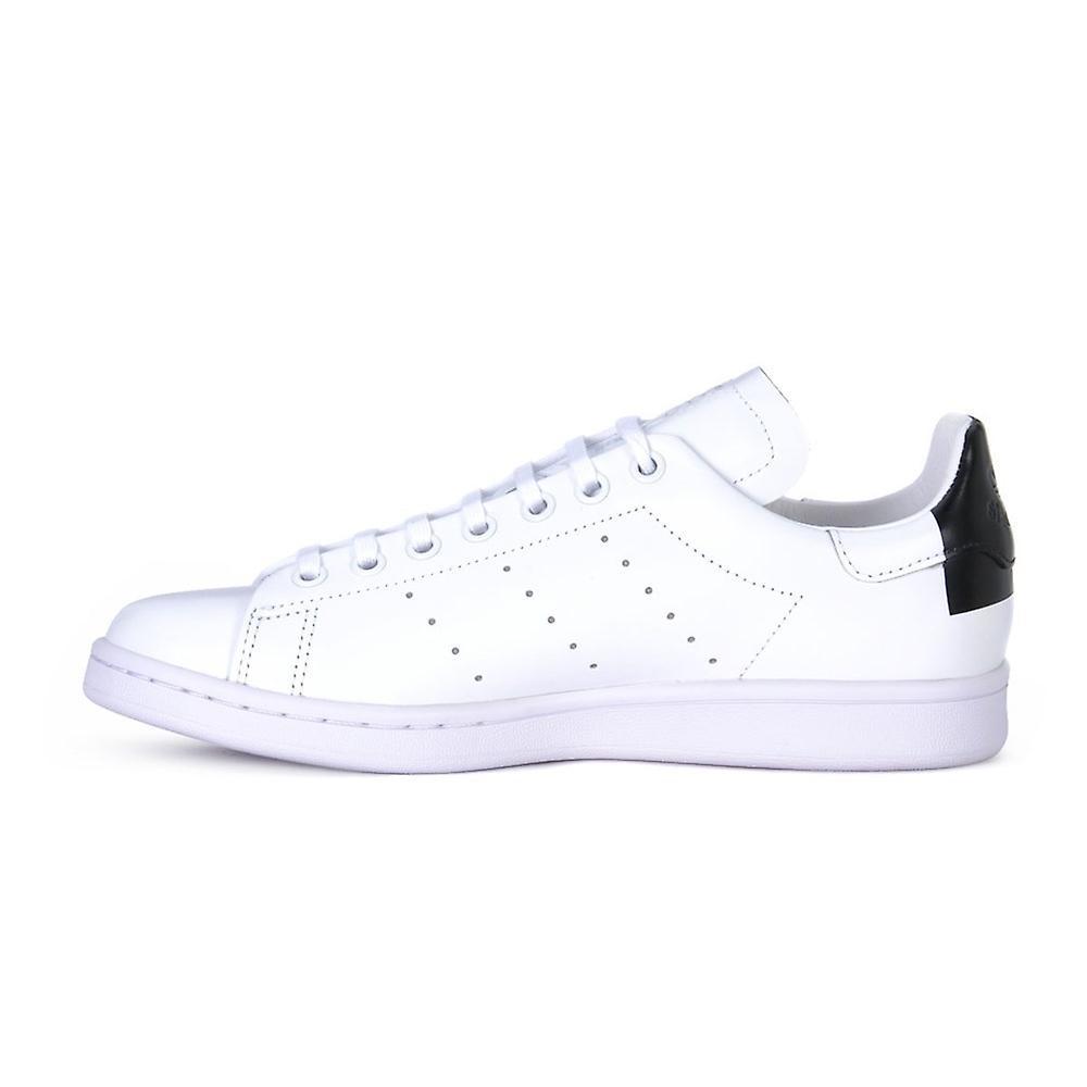 Adidas Stan Smith Recon EE5785 universell hele året menn sko