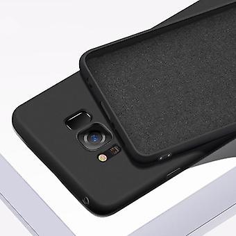 iCoverCase | Samsung Galaxy S7 | Liquid Case