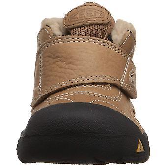 Keen Baby Girl Kootenay   Ankle High Boots
