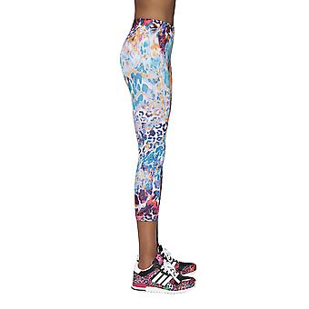 Bas Bleu Women's Caty 70 Sport Leggings
