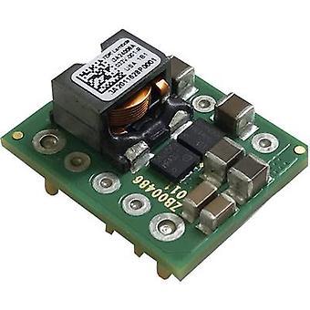 TDK-Lambda I3A-4W0-05A-150V/001-R DC/ DC omformer 4,50 A 100 W