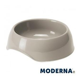 Moderna Comedero Gusto  N2 0,7L (Dogs , Bowls, Feeders & Water Dispensers)