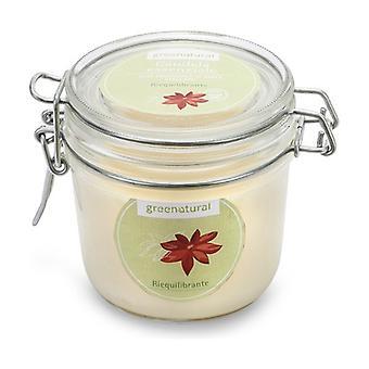 Rebalancing Soy Candle 200 g (Anise)