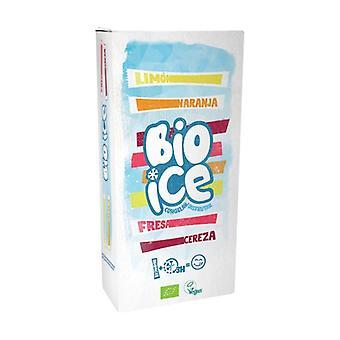 Bio Ice Polines Bio 400 ml