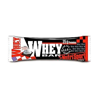Wei Bars (Cream Flavor) 1 eenheid