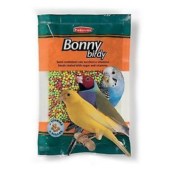 Padovan Pienso Bonny Birdy (Birds , Supplements)