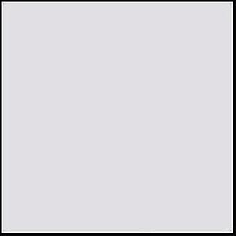 DKNY Women's Seamless Litewear Bikini Panty, poplin White, Medium