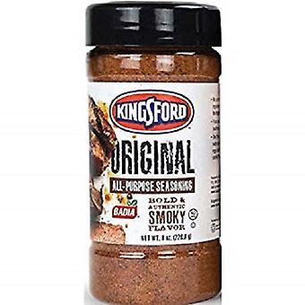 Kingsford Original All Purpose Seasoning