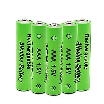 Batterie rechargeable 3000mah 1.5v Aaa
