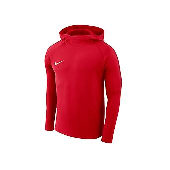 Nike Dry Academy 18 Huppari PO AH9608657 koulutus ympäri vuoden miesten collegepaidat